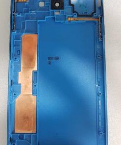 LCD Samsung j410 قاب کامل همراه با ذرب پشتسامسونگ j4 core