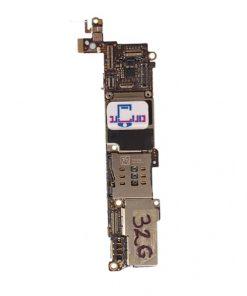 iphone 5s board