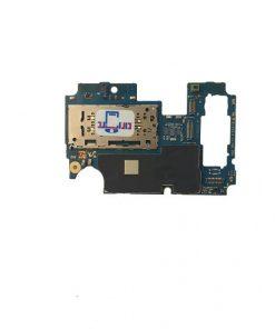 SAMSUNG A50 BOARD
