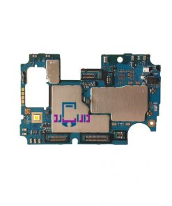 samsung a30 phone board