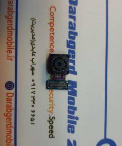 دوربین اصلی استوک گوشی جی 2 پرو_J2 Pro main stock cameraباز شده از روی گوشی _Open from the phone