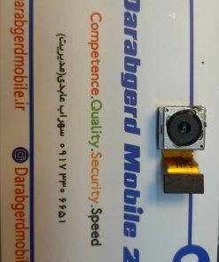 دوربین اصلی و استوک سونی زد 2___Sony Z2 main camera and stock