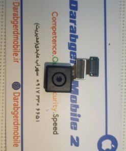 دوربین اصلی گوشی سامسونگ sm-g900hSamsung camera