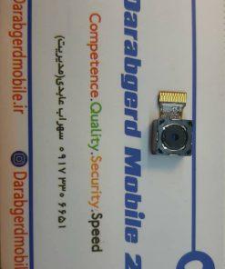 دوربین موبایل j250اصلی __The original j250 mobile camera
