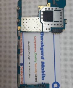 SM-J500HDS__Samsung Galaxy phone board