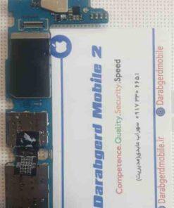 Samsung j5 Pro board