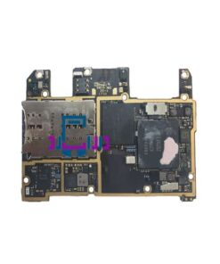 Honor 8 Board