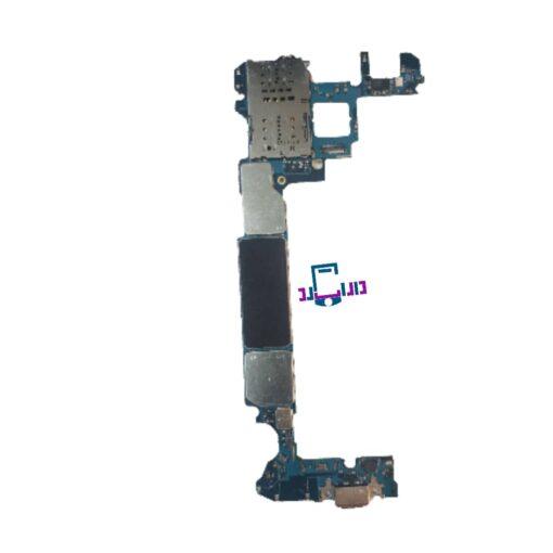 برد موبایل سامسونگ a320f