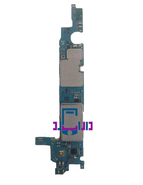 SAMSUNG A5 A500H BOARD