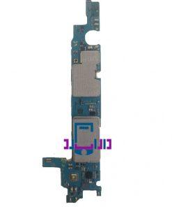 SAMSUNG A5 A500F BOARD