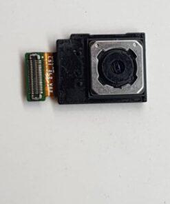 دوربین سلفی اس 8 پلاس