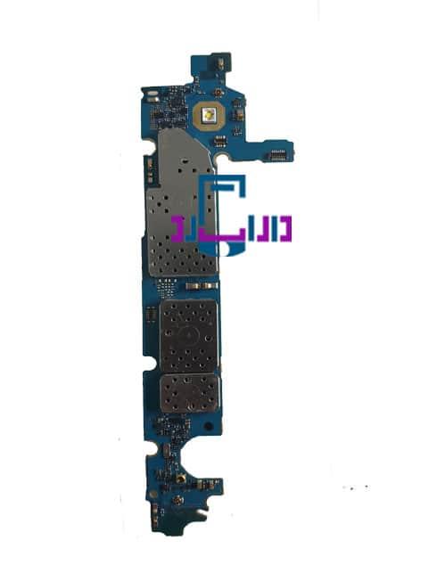 SAMSUNG E5 BORD