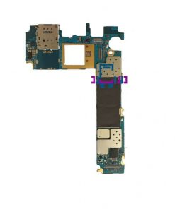 samsung s6 edge plus board