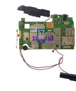 Lenovo TAB A7-30 board