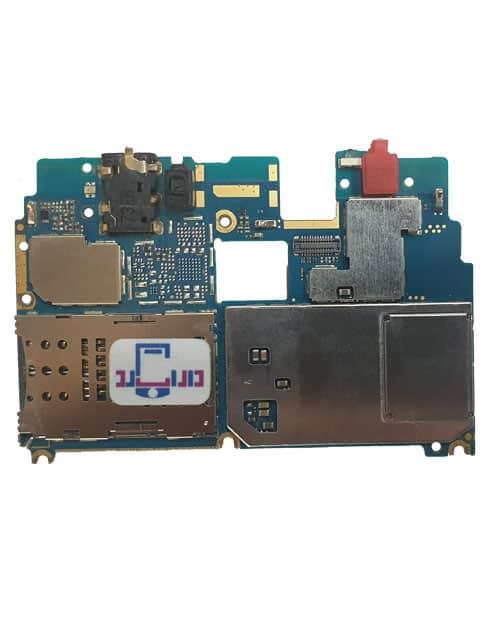 Xiaomi Note 4X board MI
