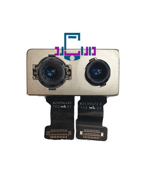 iphone 7 pluse camera