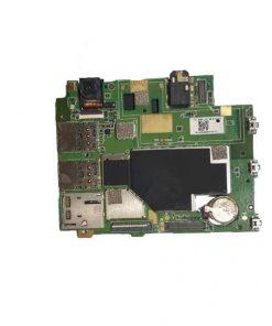 htc d820 mobile board