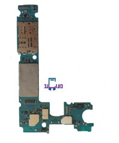 SAMSUNG C7 BOARD