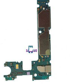 SAMSUNG C7000 BOARD