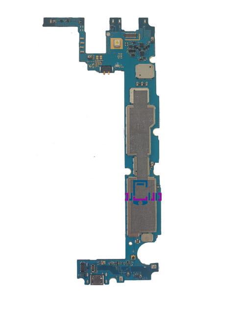 SAMSUNG J7 PRIME 2 BOARD
