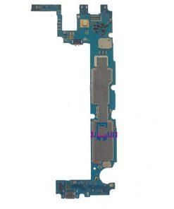 SAMSUNG J7 PRIME BOARD