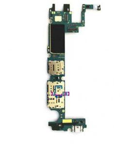 samsung j5 prime board