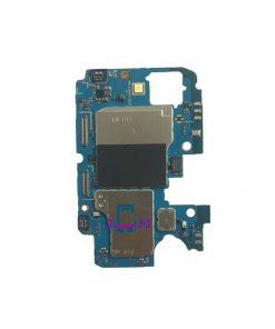 samsung a10 mobile board