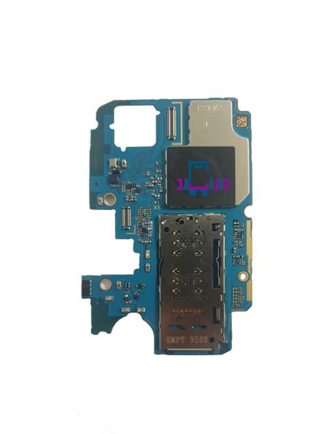 samsung a105f mobile board