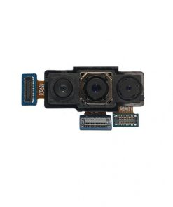 samsung a50 camera