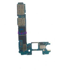samsung c9 pro mobile board