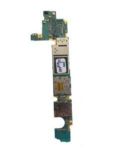 samsung e7 mobile board
