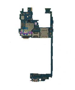 samsung g5500 mobile board