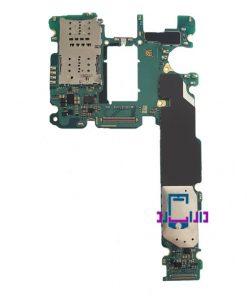 SAMSUNG S9 PLUS BOARD