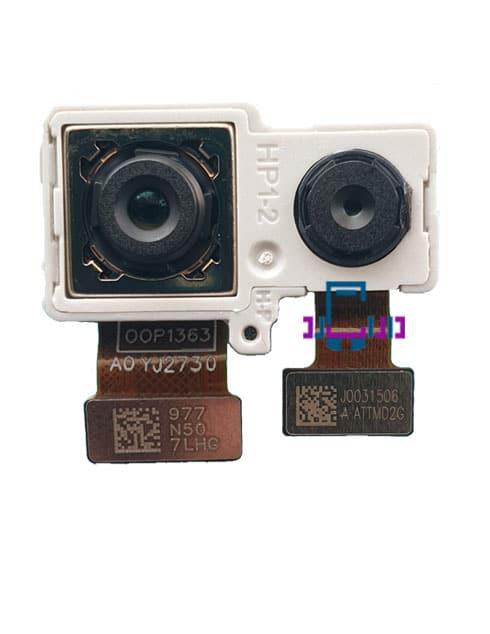 honor 20lite camera