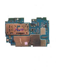 samsung a20 mobile board